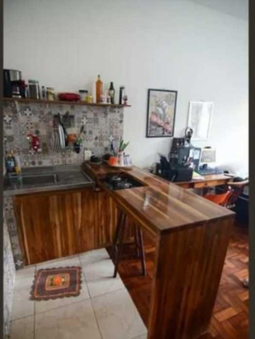 69cdc694-85b9-43ad-b1d0-9ab637 - Kitnet/Conjugado 40m² à venda Centro, Guapimirim - R$ 250.000 - CTKI00985 - 12