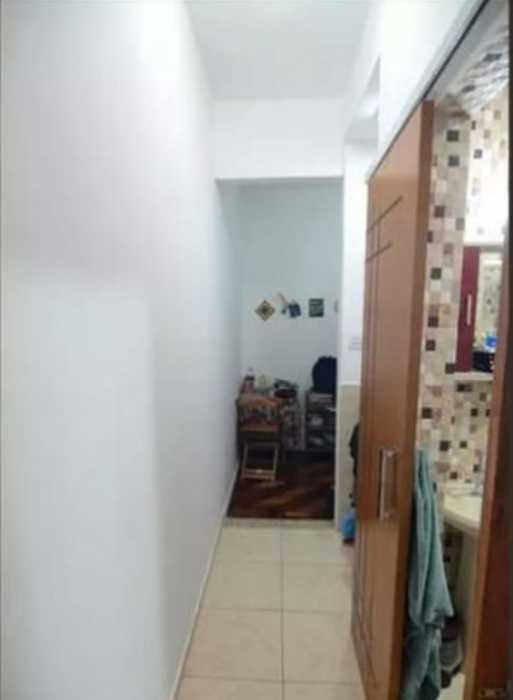2561b37a-497f-4f76-b396-26f203 - Kitnet/Conjugado 40m² à venda Centro, Guapimirim - R$ 250.000 - CTKI00985 - 10