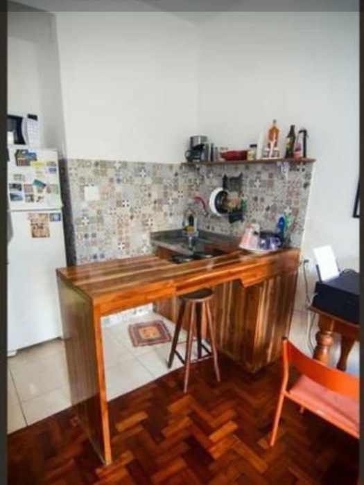 a75abdc6-bf1d-40cc-a0e8-dcd135 - Kitnet/Conjugado 40m² à venda Centro, Guapimirim - R$ 250.000 - CTKI00985 - 16