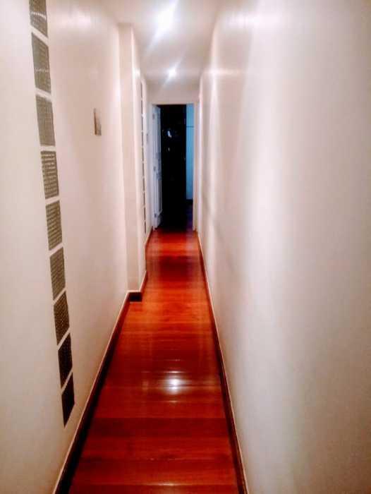12. - Apartamento 3 quartos à venda Andaraí, Rio de Janeiro - R$ 620.000 - GRAP30073 - 17
