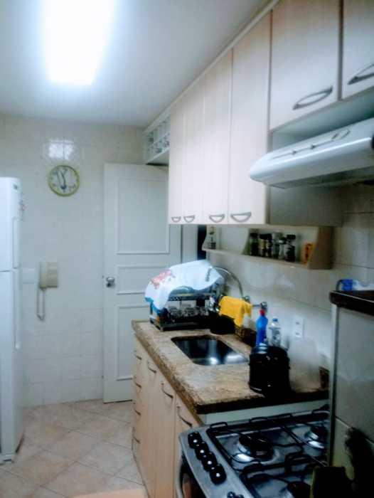 WhatsApp Image 2021-08-31 at 2 - Apartamento 3 quartos à venda Andaraí, Rio de Janeiro - R$ 620.000 - GRAP30073 - 19