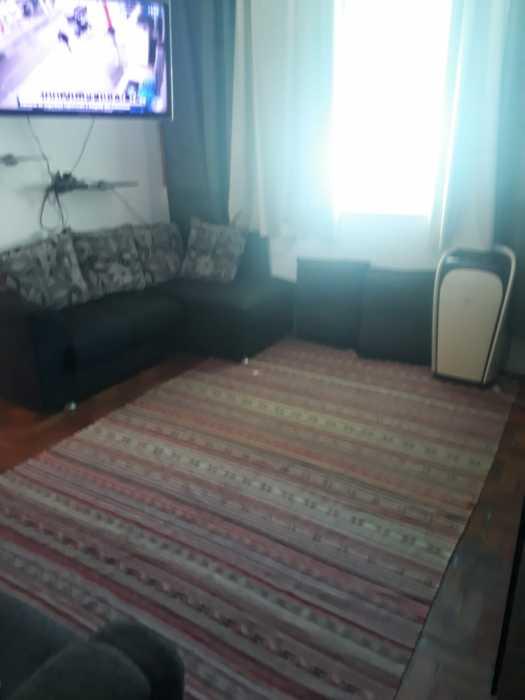85357c89-ae07-4eab-acf7-27629e - Kitnet/Conjugado 27m² à venda Santa Teresa, Rio de Janeiro - R$ 175.000 - CTKI00987 - 5
