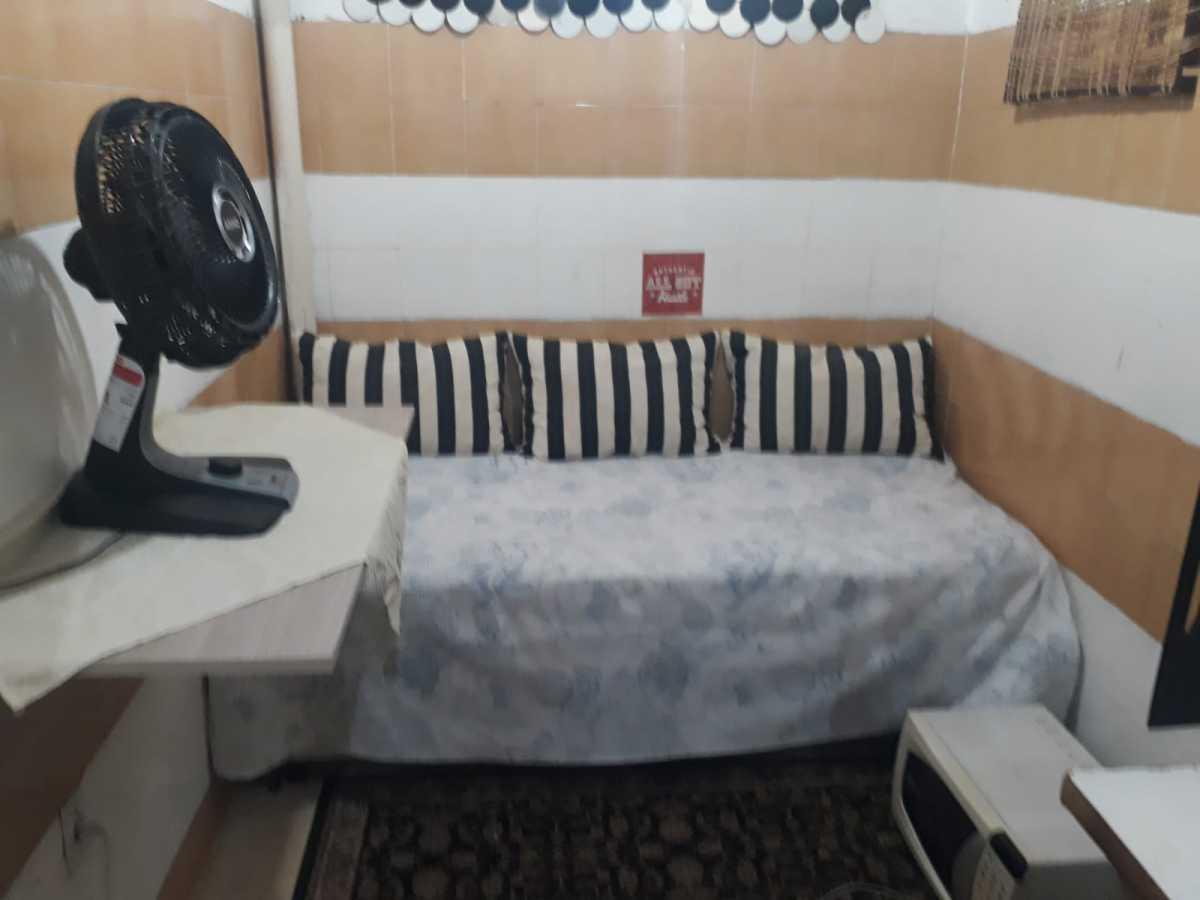 880c234e-5850-4c0a-aace-d8a1b5 - Kitnet/Conjugado 27m² à venda Santa Teresa, Rio de Janeiro - R$ 175.000 - CTKI00987 - 19