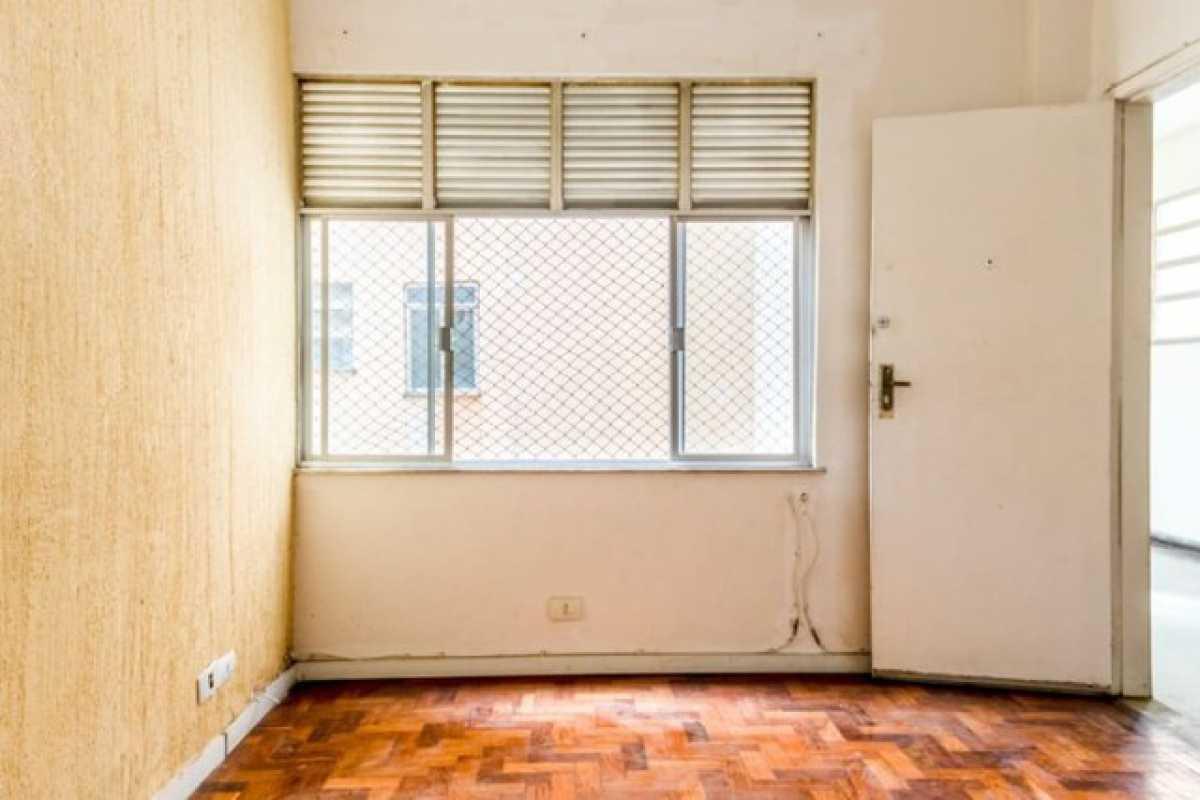 832128567546016 - Apartamento 2 quartos à venda Grajaú, Rio de Janeiro - R$ 265.000 - GRAP20143 - 4
