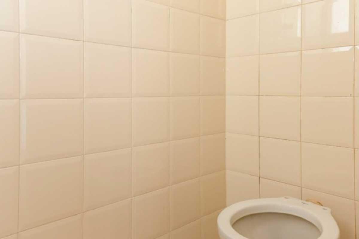832189328558585 - Apartamento 2 quartos à venda Grajaú, Rio de Janeiro - R$ 265.000 - GRAP20143 - 11