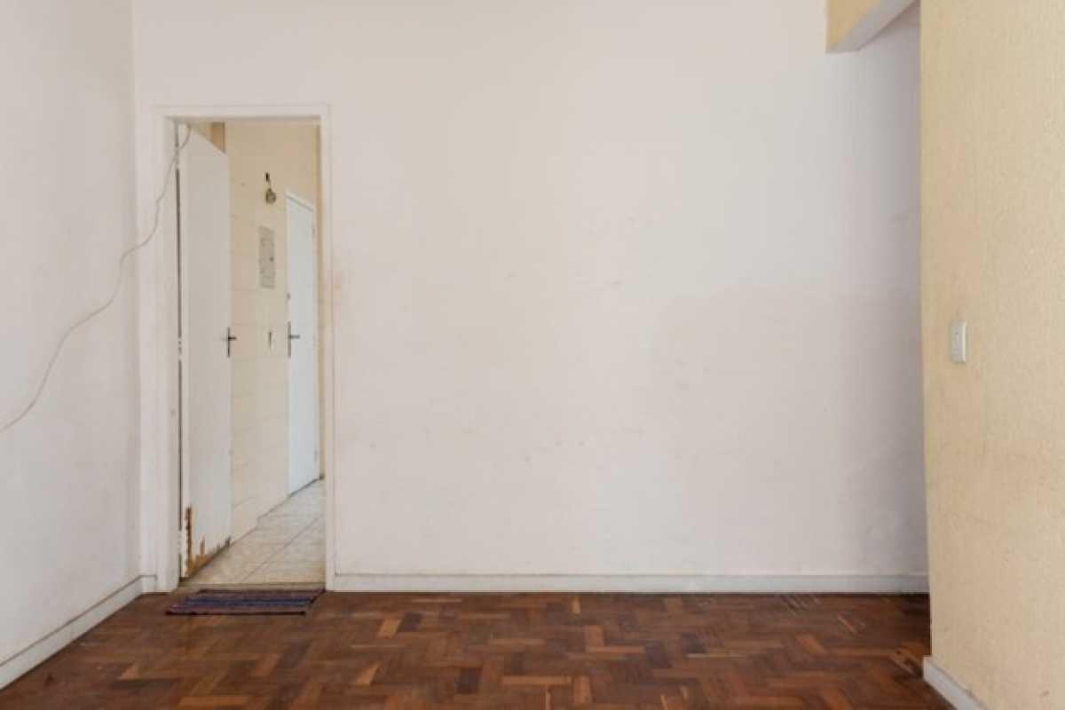834115567260187 - Apartamento 2 quartos à venda Grajaú, Rio de Janeiro - R$ 265.000 - GRAP20143 - 6