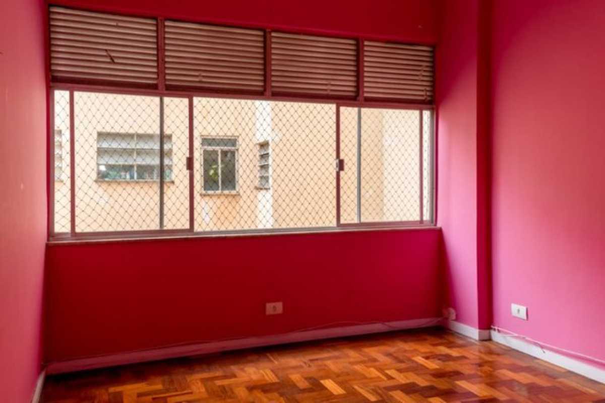 835137805783506 - Apartamento 2 quartos à venda Grajaú, Rio de Janeiro - R$ 265.000 - GRAP20143 - 15
