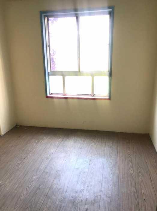 3a21cecc-d42c-4127-8b50-38a184 - Apartamento 2 quartos à venda Catumbi, Rio de Janeiro - R$ 135.000 - CTAP20786 - 9