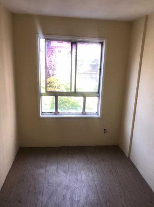 3dbbb688-04d2-4939-bcd4-4000e3 - Apartamento 2 quartos à venda Catumbi, Rio de Janeiro - R$ 135.000 - CTAP20786 - 8