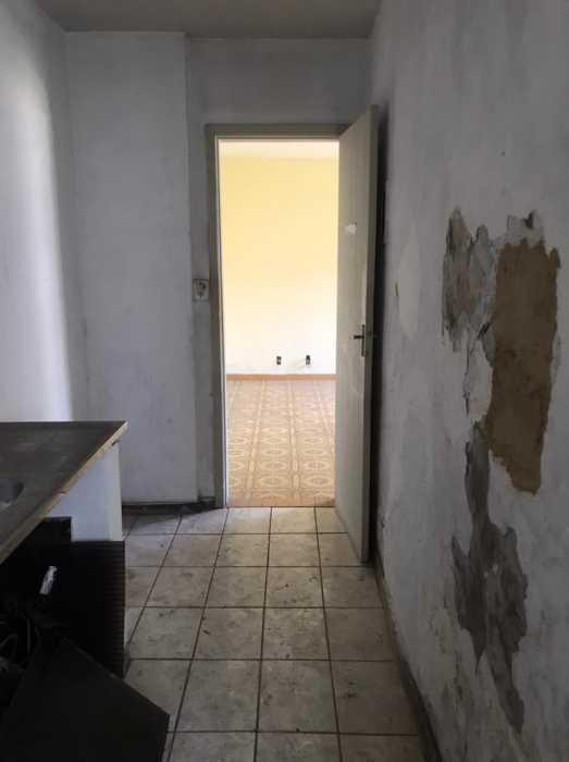 4a6d6bc2-1b95-4c65-a82d-b8aba7 - Apartamento 2 quartos à venda Catumbi, Rio de Janeiro - R$ 135.000 - CTAP20786 - 23