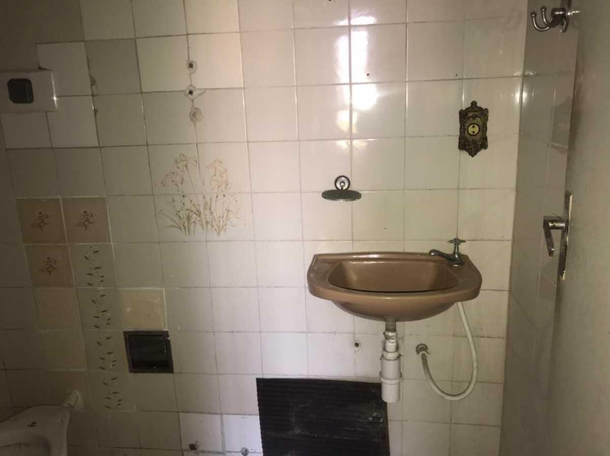 8b622541-e5a8-4109-976b-1e020c - Apartamento 2 quartos à venda Catumbi, Rio de Janeiro - R$ 135.000 - CTAP20786 - 19