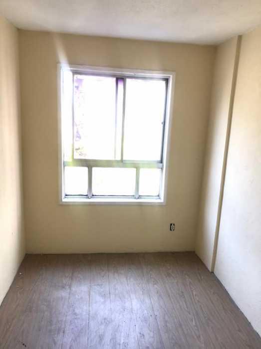 23fc7214-ab94-4b36-975f-7072c2 - Apartamento 2 quartos à venda Catumbi, Rio de Janeiro - R$ 135.000 - CTAP20786 - 12