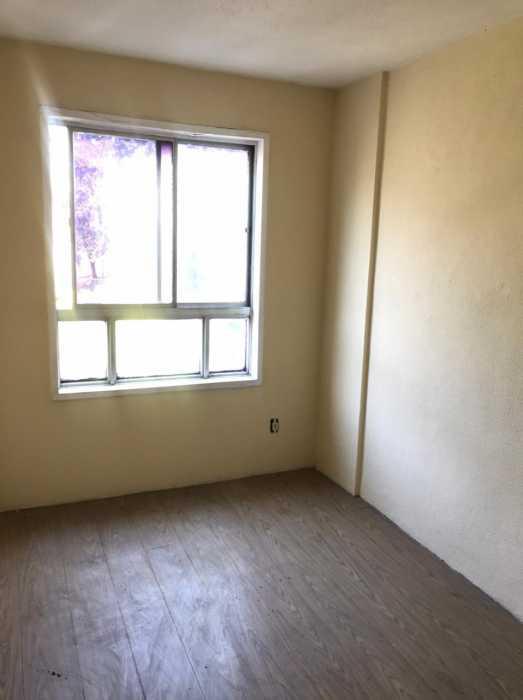 70d4bf47-9ee6-49cb-896f-a3c42f - Apartamento 2 quartos à venda Catumbi, Rio de Janeiro - R$ 135.000 - CTAP20786 - 10