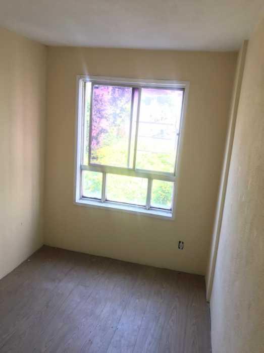 76bc41b2-e702-4601-9e2d-b50e9a - Apartamento 2 quartos à venda Catumbi, Rio de Janeiro - R$ 135.000 - CTAP20786 - 11