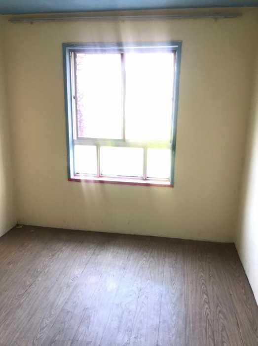 5179fb1b-315b-41e8-a467-eb480e - Apartamento 2 quartos à venda Catumbi, Rio de Janeiro - R$ 135.000 - CTAP20786 - 13