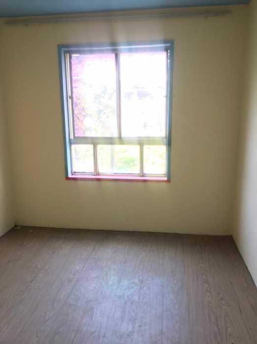 6847b688-a5c0-44f8-8f43-0b3722 - Apartamento 2 quartos à venda Catumbi, Rio de Janeiro - R$ 135.000 - CTAP20786 - 15