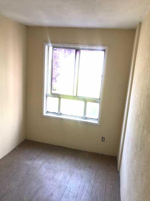 930235a6-a873-4861-bf53-67374e - Apartamento 2 quartos à venda Catumbi, Rio de Janeiro - R$ 135.000 - CTAP20786 - 14