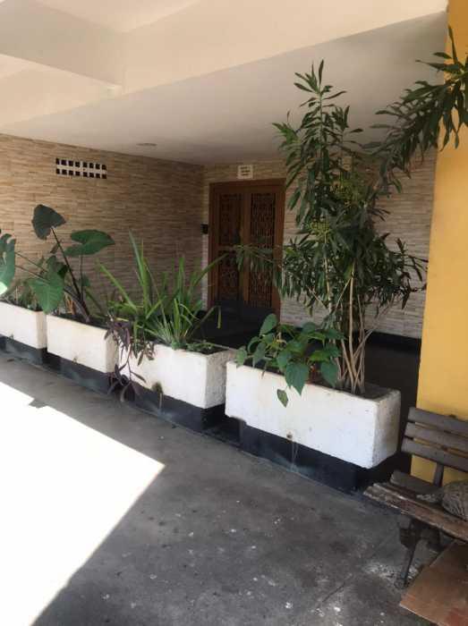 a8e18fa4-0948-4235-9bd9-3171d2 - Apartamento 2 quartos à venda Catumbi, Rio de Janeiro - R$ 135.000 - CTAP20786 - 27