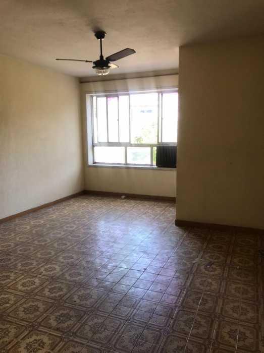 bc42a0ea-6732-44c1-a448-8d4efc - Apartamento 2 quartos à venda Catumbi, Rio de Janeiro - R$ 135.000 - CTAP20786 - 4