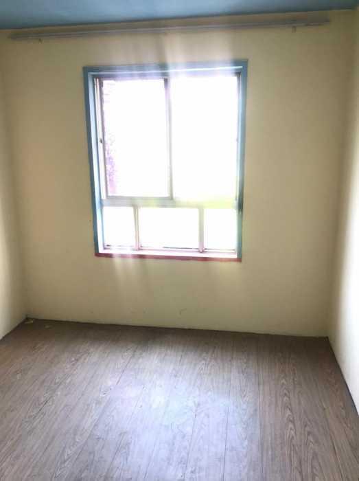 d62de084-b754-44ef-bc16-beb2c4 - Apartamento 2 quartos à venda Catumbi, Rio de Janeiro - R$ 135.000 - CTAP20786 - 16