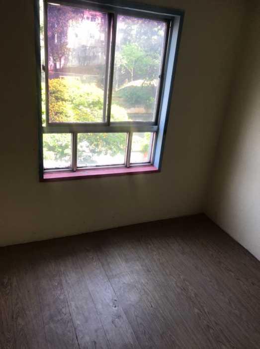 d3505eaa-4a5e-4776-876e-58c651 - Apartamento 2 quartos à venda Catumbi, Rio de Janeiro - R$ 135.000 - CTAP20786 - 18