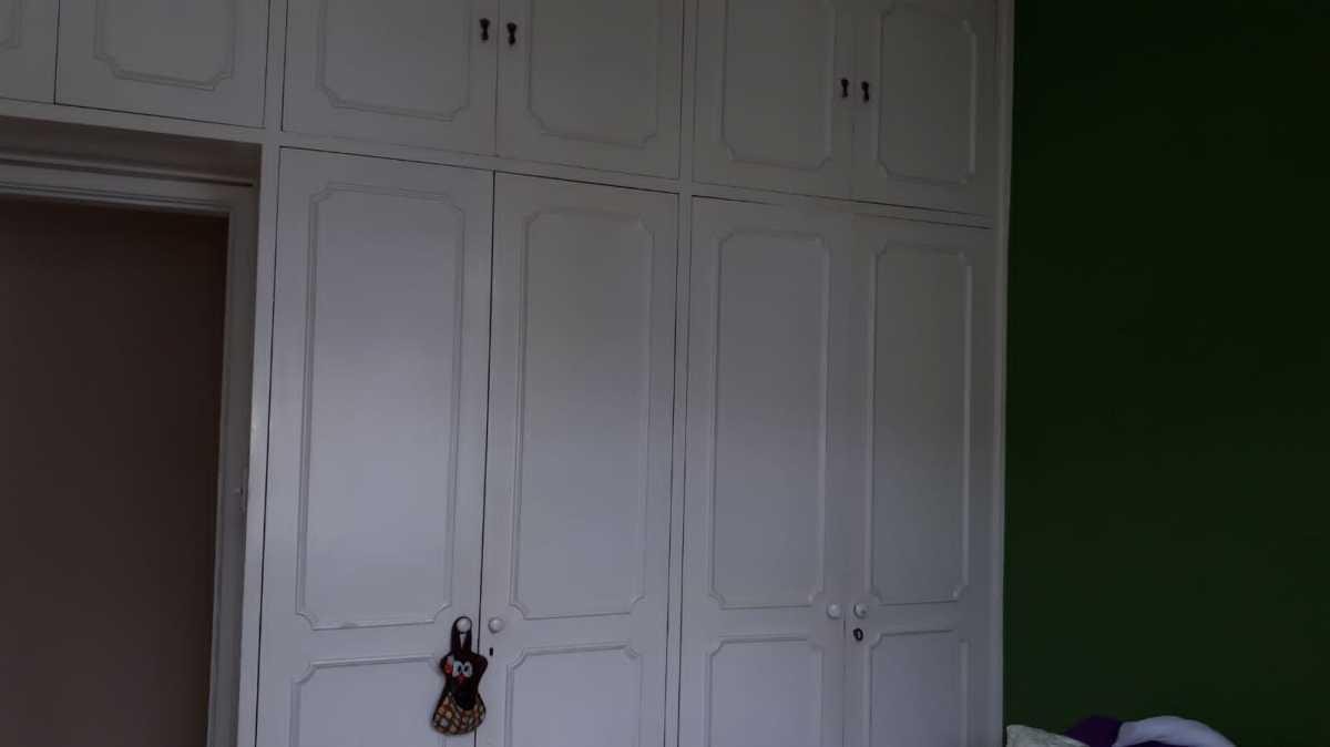 3. - Cobertura 1 quarto à venda Tijuca, Rio de Janeiro - R$ 900.000 - GRCO10001 - 10
