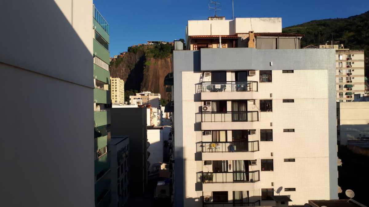 WhatsApp Image 2021-09-30 at 1 - Cobertura 1 quarto à venda Tijuca, Rio de Janeiro - R$ 900.000 - GRCO10001 - 13