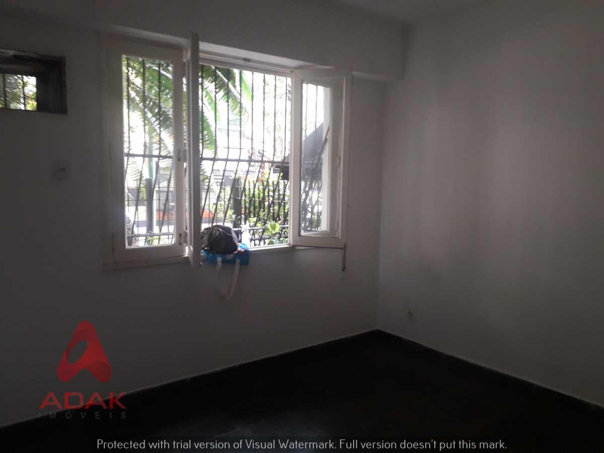 20210929_162818 2 - Apartamento à venda Avenida General San Martin,Leblon, Rio de Janeiro - R$ 1.650.000 - CPAP21232 - 3