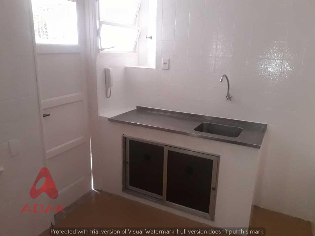 20210929_162902 2 - Apartamento à venda Avenida General San Martin,Leblon, Rio de Janeiro - R$ 1.650.000 - CPAP21232 - 16