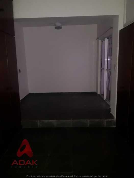 20210929_163029 2 - Apartamento à venda Avenida General San Martin,Leblon, Rio de Janeiro - R$ 1.650.000 - CPAP21232 - 5