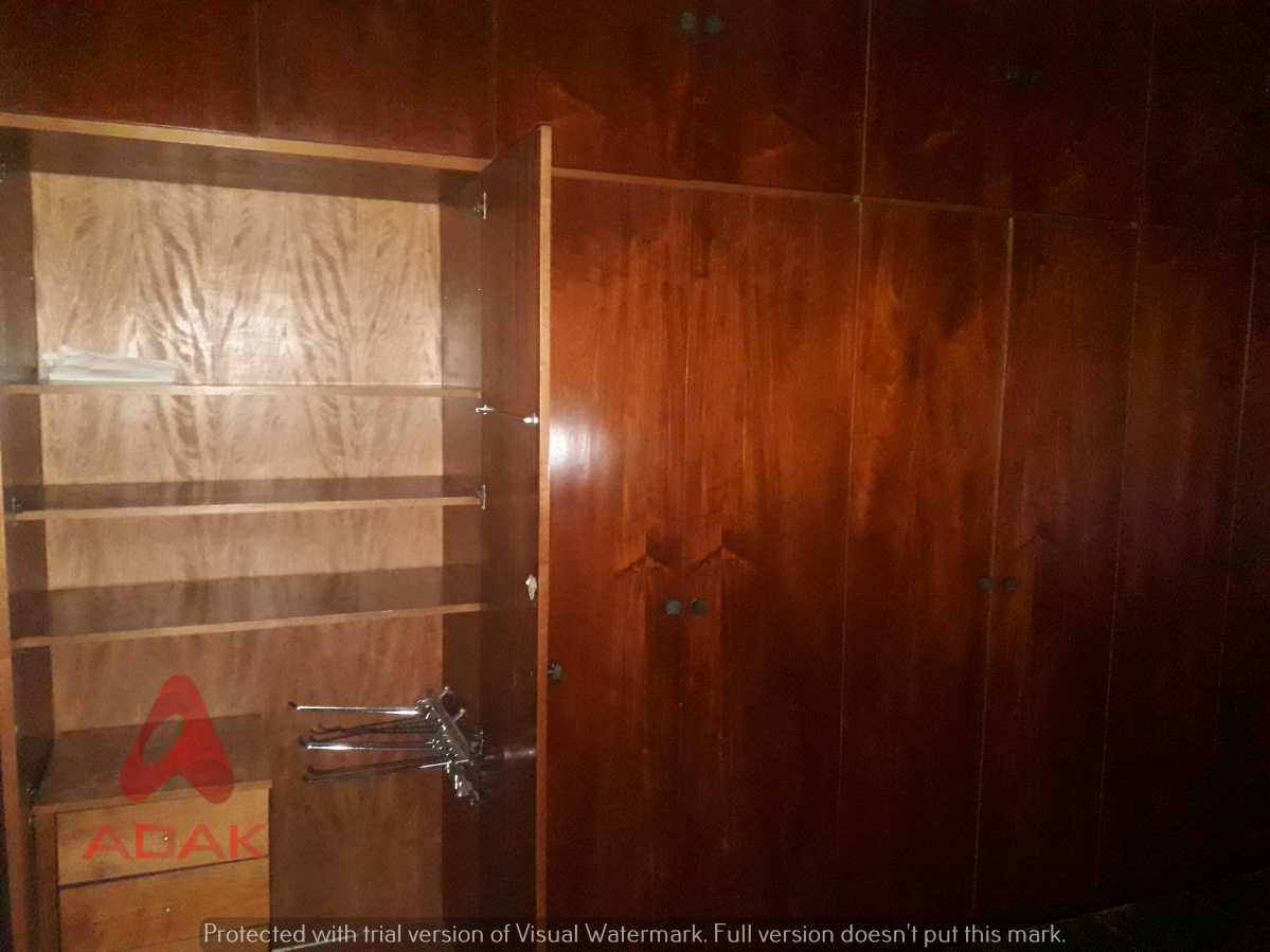 20210929_163048 2 - Apartamento à venda Avenida General San Martin,Leblon, Rio de Janeiro - R$ 1.650.000 - CPAP21232 - 10