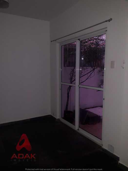 20210929_163109 2 - Apartamento à venda Avenida General San Martin,Leblon, Rio de Janeiro - R$ 1.650.000 - CPAP21232 - 7