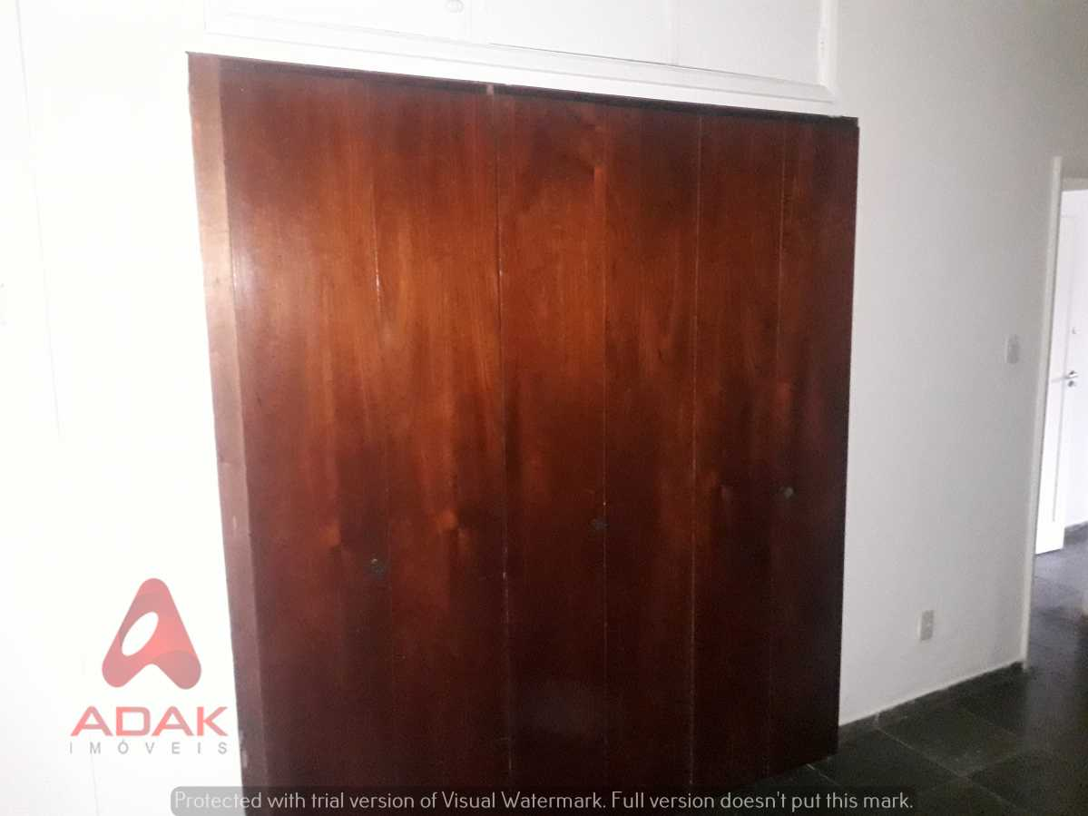 20210929_163124 2 - Apartamento à venda Avenida General San Martin,Leblon, Rio de Janeiro - R$ 1.650.000 - CPAP21232 - 11