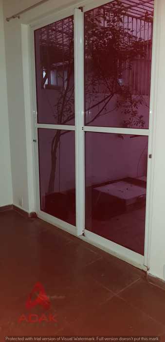 WhatsApp Image 2021-09-30 at 1 - Apartamento à venda Avenida General San Martin,Leblon, Rio de Janeiro - R$ 1.650.000 - CPAP21232 - 8