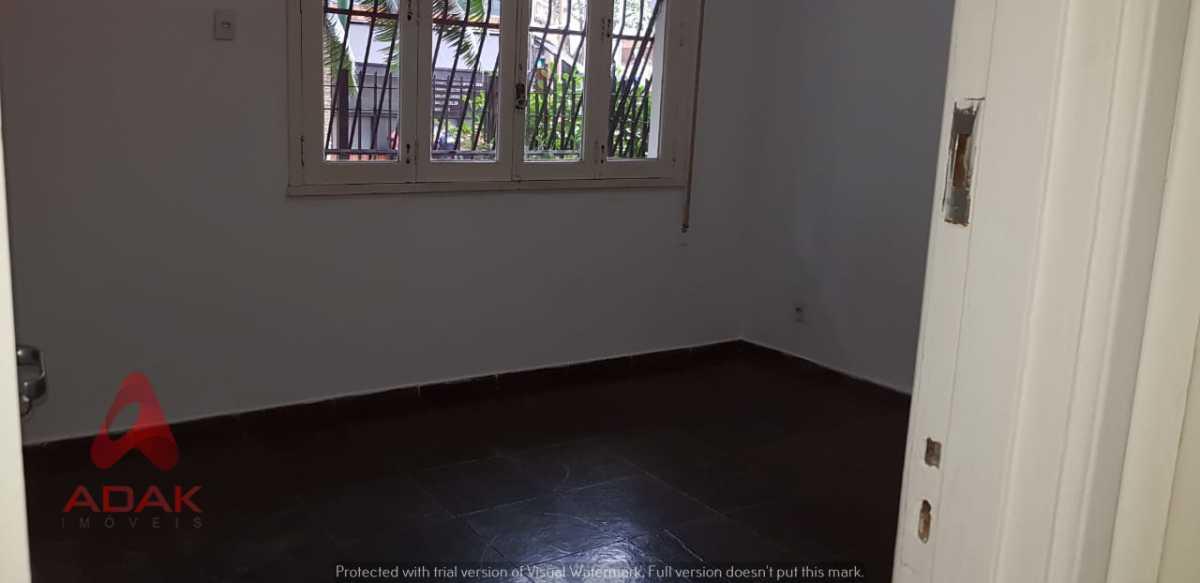 WhatsApp Image 2021-09-30 at 1 - Apartamento à venda Avenida General San Martin,Leblon, Rio de Janeiro - R$ 1.650.000 - CPAP21232 - 13