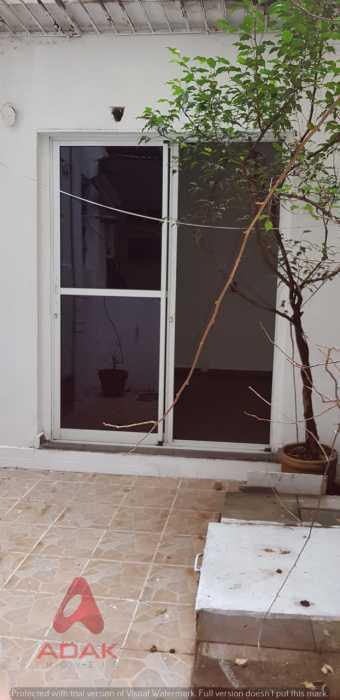WhatsApp Image 2021-09-30 at 1 - Apartamento à venda Avenida General San Martin,Leblon, Rio de Janeiro - R$ 1.650.000 - CPAP21232 - 28