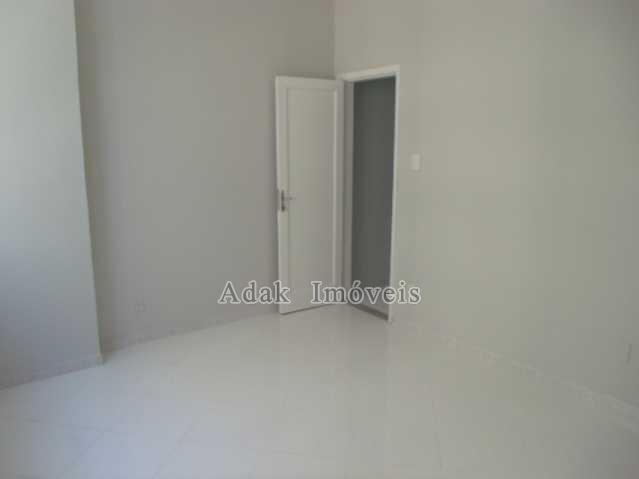 GEDC0686 - Apartamento 1 quarto para alugar Centro, Rio de Janeiro - R$ 1.200 - CTAP10045 - 6