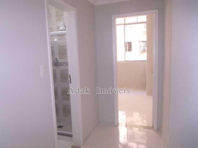 GEDC0693 - Apartamento 1 quarto para alugar Centro, Rio de Janeiro - R$ 1.200 - CTAP10045 - 7