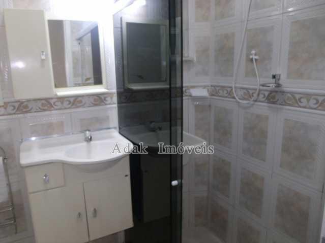 GEDC0697 - Apartamento 1 quarto para alugar Centro, Rio de Janeiro - R$ 1.200 - CTAP10045 - 27