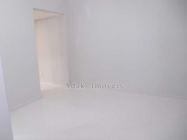 GEDC0700 - Apartamento 1 quarto para alugar Centro, Rio de Janeiro - R$ 1.200 - CTAP10045 - 9