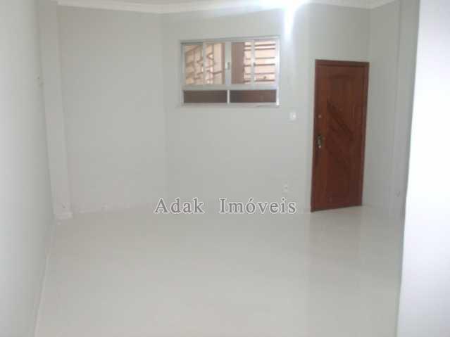 GEDC0705 - Apartamento 1 quarto para alugar Centro, Rio de Janeiro - R$ 1.200 - CTAP10045 - 10