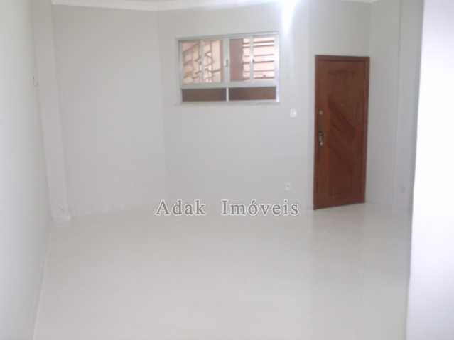 GEDC0706 - Apartamento 1 quarto para alugar Centro, Rio de Janeiro - R$ 1.200 - CTAP10045 - 12