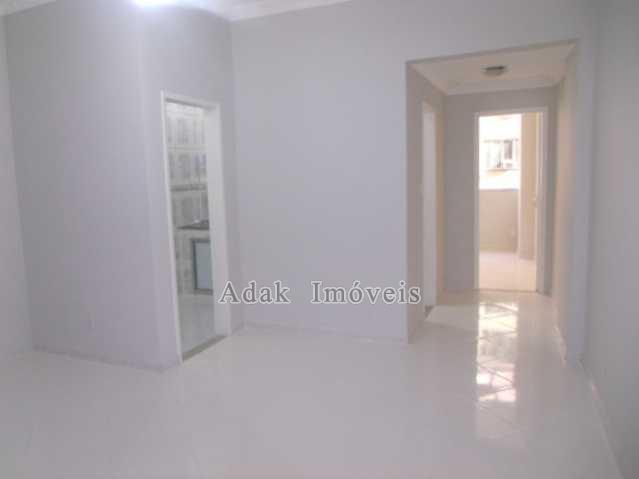 GEDC0707 - Apartamento 1 quarto para alugar Centro, Rio de Janeiro - R$ 1.200 - CTAP10045 - 11