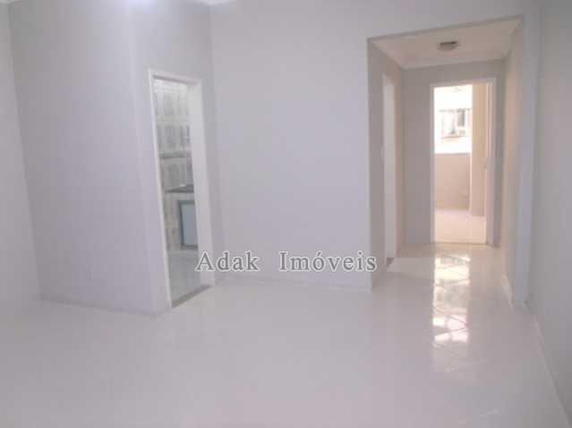 GEDC0708 - Apartamento 1 quarto para alugar Centro, Rio de Janeiro - R$ 1.200 - CTAP10045 - 13