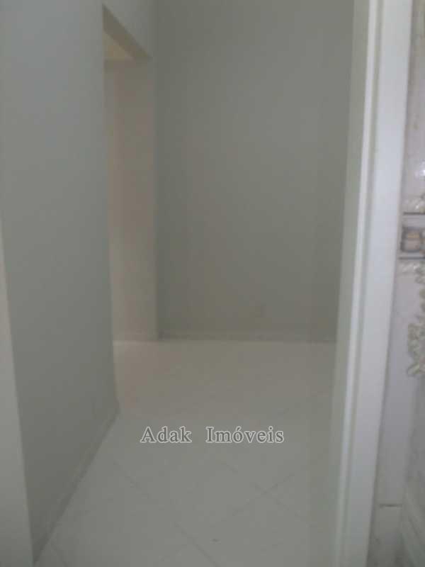 GEDC0712 - Apartamento 1 quarto para alugar Centro, Rio de Janeiro - R$ 1.200 - CTAP10045 - 14