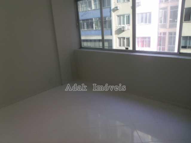 GEDC0713 - Apartamento 1 quarto para alugar Centro, Rio de Janeiro - R$ 1.200 - CTAP10045 - 15