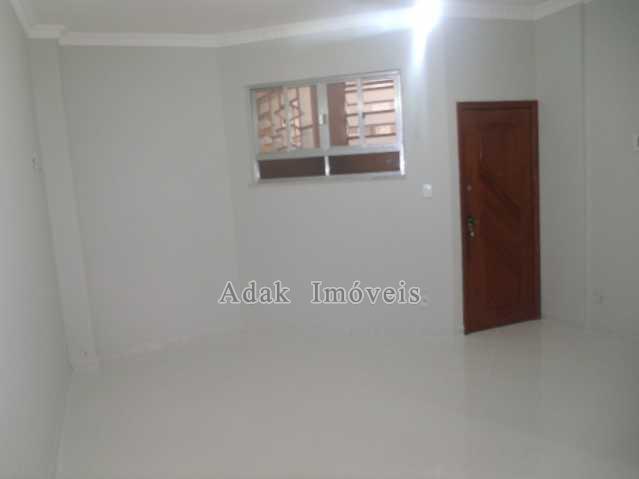 GEDC0715 - Apartamento 1 quarto para alugar Centro, Rio de Janeiro - R$ 1.200 - CTAP10045 - 16