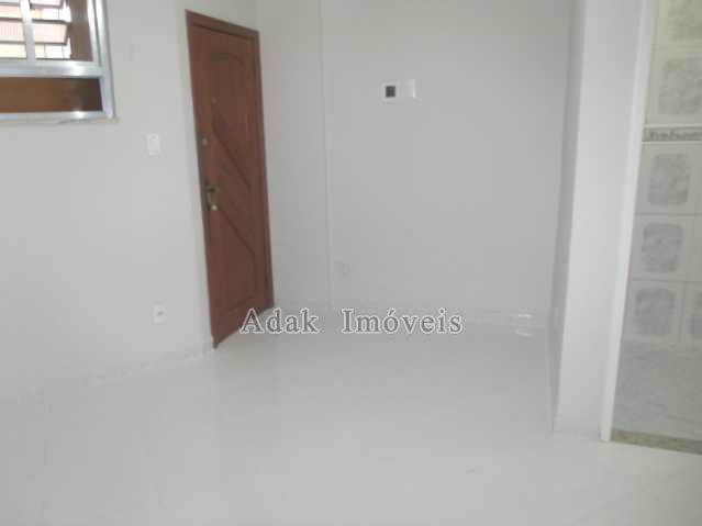 GEDC0716 - Apartamento 1 quarto para alugar Centro, Rio de Janeiro - R$ 1.200 - CTAP10045 - 17