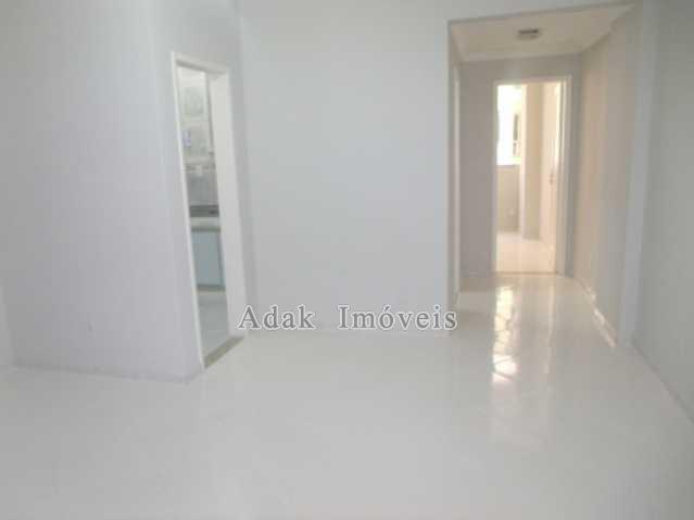 GEDC0717 - Apartamento 1 quarto para alugar Centro, Rio de Janeiro - R$ 1.200 - CTAP10045 - 18