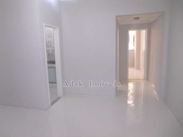GEDC0718 - Apartamento 1 quarto para alugar Centro, Rio de Janeiro - R$ 1.200 - CTAP10045 - 19